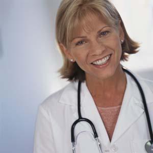 husläkare