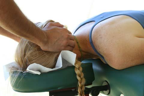 massage oskarshamn spa i västra götaland
