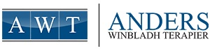Winbladh logotyp