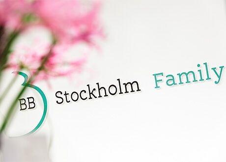 bb-stockholm-family