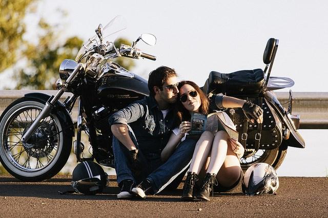 Synliggör förväntningar och behov för varandra i relationen.