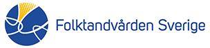 folktandvården-logotyp