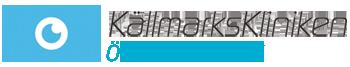 Källmarksklinikens ögonapoteks logotyp