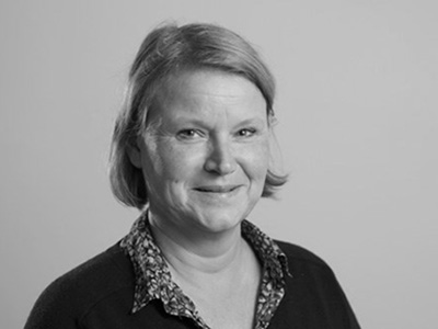Leg. psykoterapeuten Sara Bengtzon