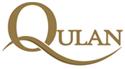 Symbioskliniken är Qulan-certifierade
