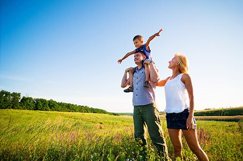 Fritt Vårdval Lista dig och din familj idag!