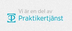 Tandläkare Nils-Erik Gustafsson är en del av Praktikertjänst