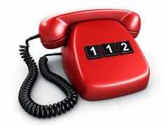 akutsjukvård-112