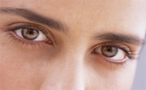 ögonsjukvård
