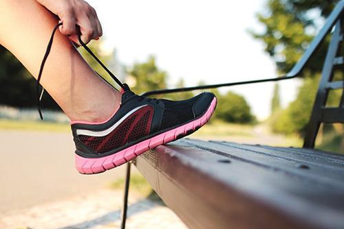 löpträning-ute-sommar