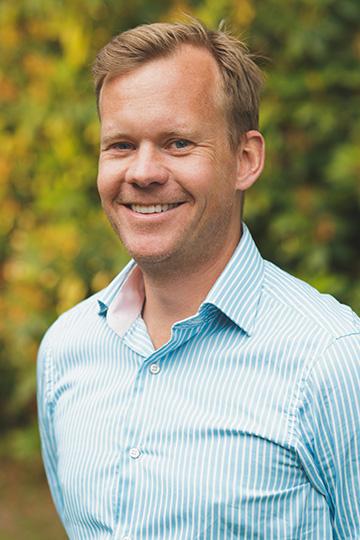 Staffan-Gustavsson-Vården.se