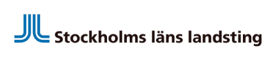 Bromma Ortopedmottagning är ansluten till SLL.