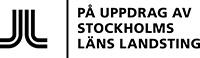 Din Tandläkare i Solna arbetar på uppdrag av Stockholms läns landsting