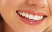 kosmetisk tandvård