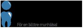 Tandinfo i samarbete med Vården.se för en bättre munhälsa!